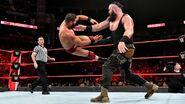 6-4-18 Raw 20