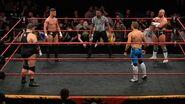 6-5-19 NXT UK 12