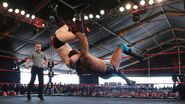 7-10-19 NXT UK 5