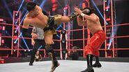 April 20, 2020 Monday Night RAW results.37