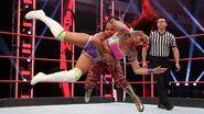 April 20, 2020 Monday Night RAW results.41