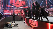August 24, 2020 Monday Night RAW results.49