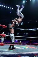 CMLL Super Viernes (July 26, 2019) 28