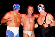 CMLL Super Viernes 8-3-18 14