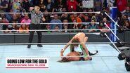 Daniel Bryan's greatest victories.00028