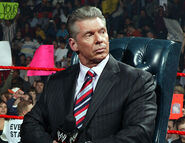 December 5, 2005 Raw Erics Trial.9