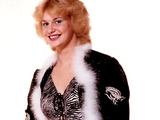 Desiree Petersen