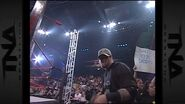 DestinationX2006 19