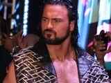 Atuais campeões na WWE