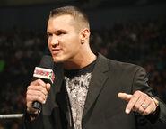 ECW-29-5-2007.1