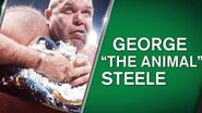George 'The Animal' Steele (Network)