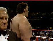 Hulk Hogan The Ultimate Anthology 4