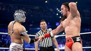 January 28, 2016 Smackdown.18