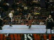 January 5, 1998 Monday Night RAW.00038