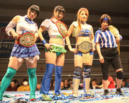 January 5, 2019 Ice Ribbon results (1) 6