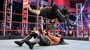 July 6, 2020 Monday Night RAW results.14