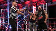 July 6, 2020 Monday Night RAW results.20