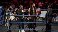 June 11, 2019 Smackdown results.3
