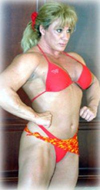 model hot n nude