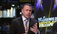 Legends of WrestleMania (Network show).00008