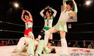 March 28, 2015 Ice Ribbon 4