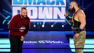 May 8, 2020 Smackdown results.17