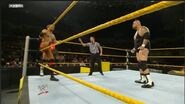 NXT 12-14-10 7