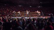 NXT UK Tour 2017 - Leeds 22