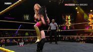 October 30, 2013 NXT.00015