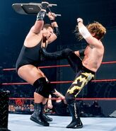 Raw-28-May-2001