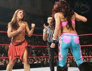 Raw-5-2-2007-22