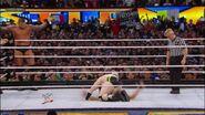 Roman Reigns' Best WrestleMania Matches.00003