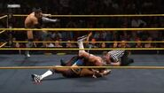 September 18, 2013 NXT.00016