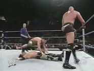 September 24, 2005 WWE Velocity results.00017