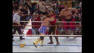 Survivor Series 1993.00026