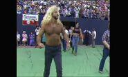 Texas Wrestling.00005
