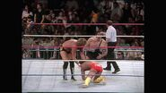 The Best of WWE 'Macho Man' Randy Savage's Best Matches.00018