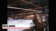 The Best of WWE The Best of In Your House.00031