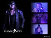 Undertaker1,,