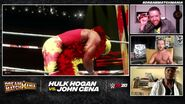 WWE Dream Match Mania.00030