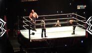 WWE House Show (January 15, 16').00001