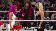 WWE Superstars 27-10-16 screen8