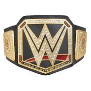 WWE World Heavyweight Toy Title