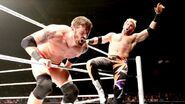 WWE World Tour 2013 - Belfast.20