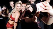WWE World Tour 2017 - Lisbon 14