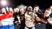 WrestleMania Revenge Tour 2013 - Rotterdam.10