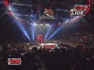 12-18-07 ECW 5