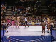 12.28.86 Wrestling Challenge.00006