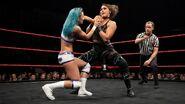 3-27-19 NXT UK 7