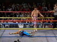 4-11-95 ECW Hardcore TV 6